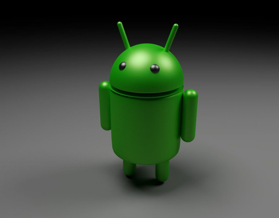 Android Marshamllow