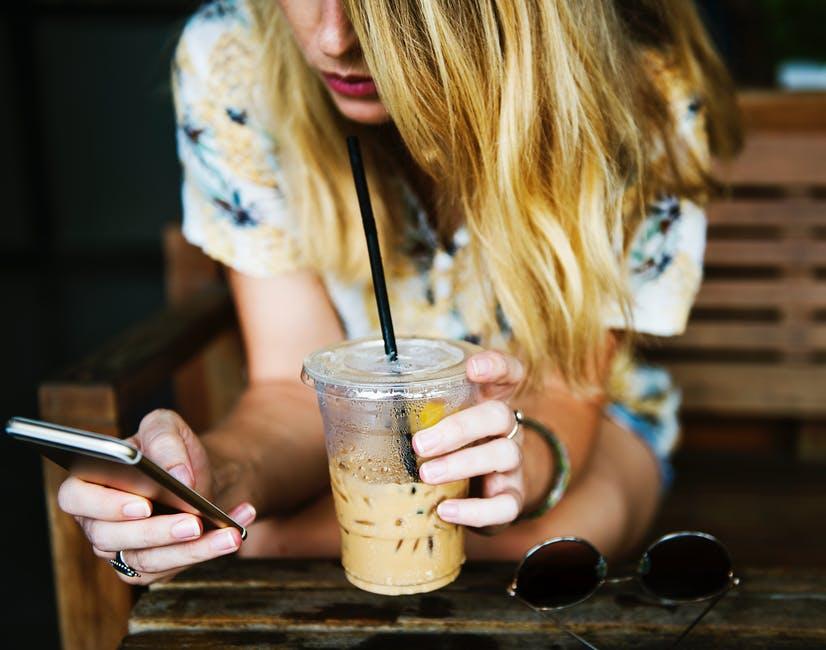 La salud por el uso del móvil