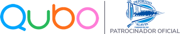 qubo-patrocinador-oficial-deportivo-alaves