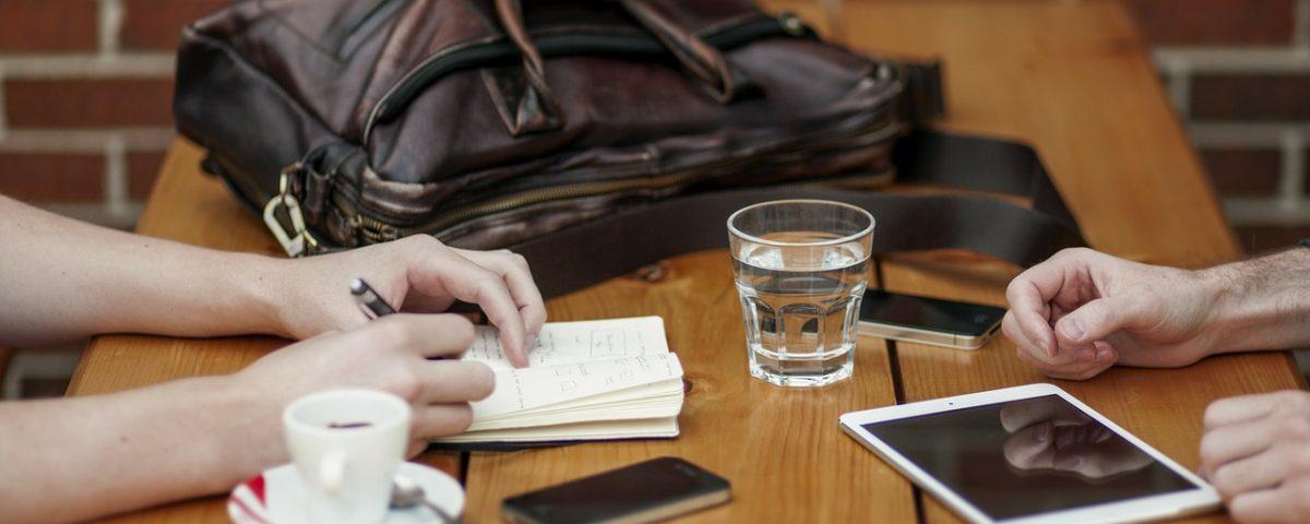 usar tu móvil en tu tiempo libre