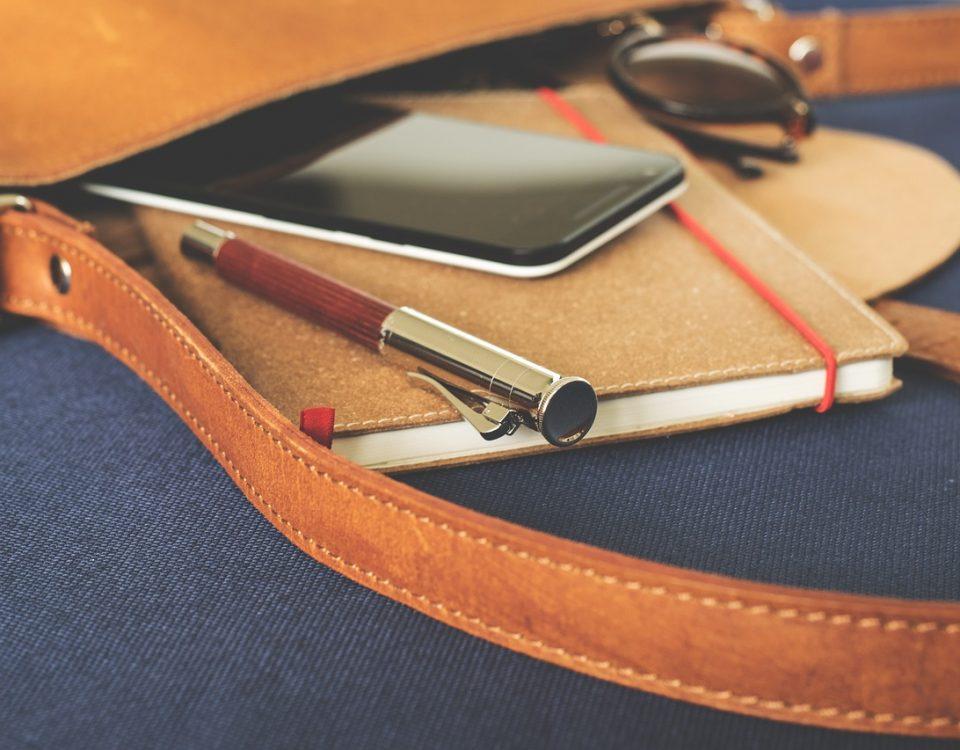 Cuida la privacidad de tu móvil