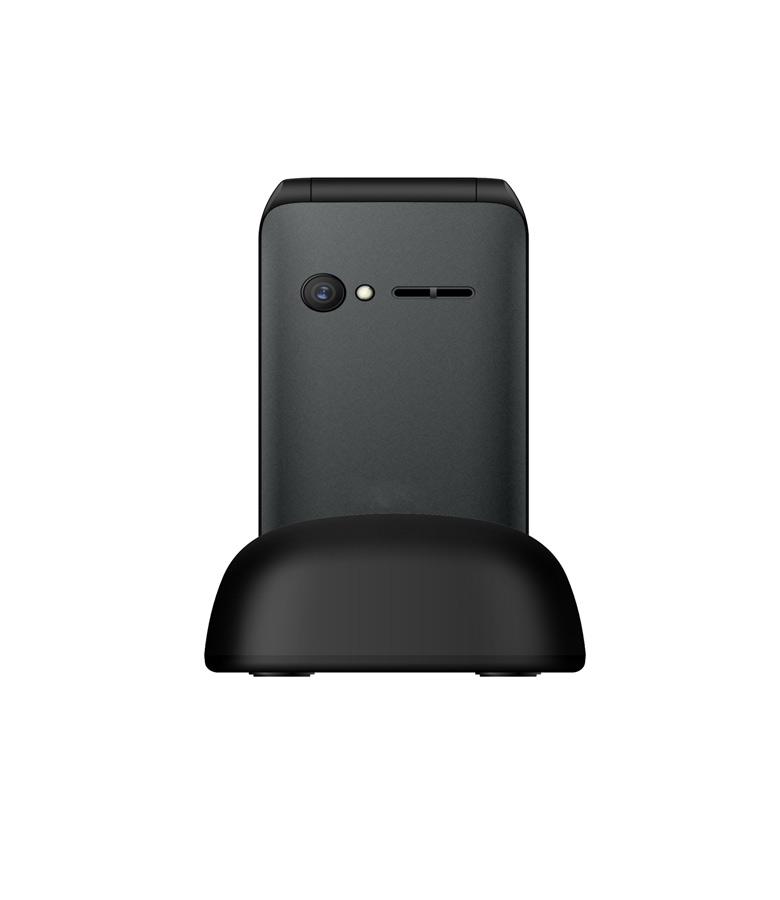 B209-negro-2